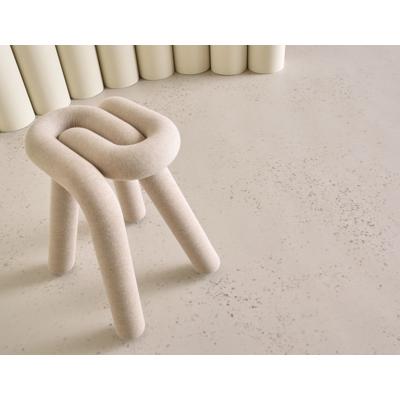 afbeelding voor Modul'up Compact Material loose lay vinyl