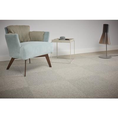 afbeelding voor Tessera Struktur 1 carpet tiles