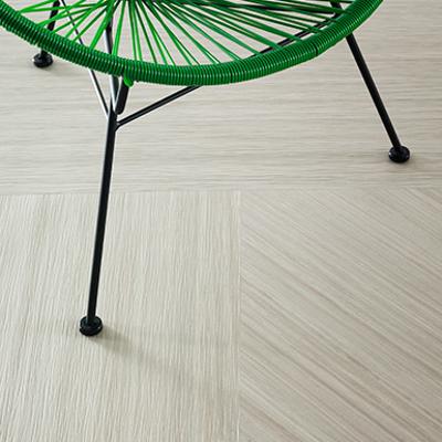 Image for Marmoleum® Linear Striato - Textura