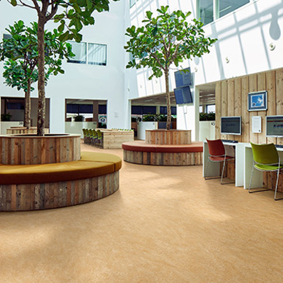 Image for Marmoleum® Marbled - Real