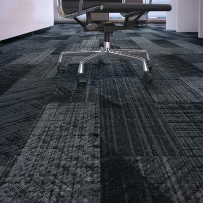 afbeelding voor Flotex planks Refract