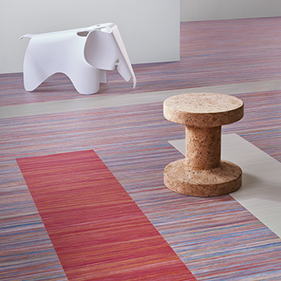 Image for Marmoleum® Linear Striato - Colour