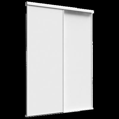 Image for Façade Kendoors Plus 2 Portes Coulissantes