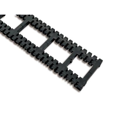 Image for Joto-Vent Continuous Perimeter Foundation Vents