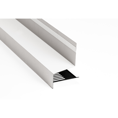 Image for Joto-Vent Architectural Covering