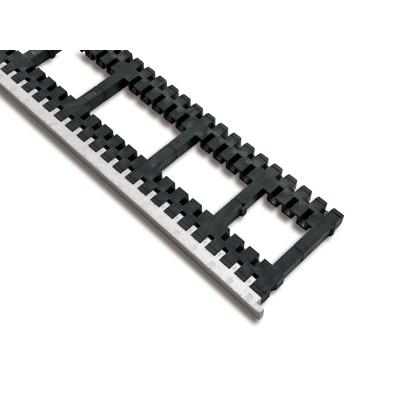 Image for Joto-Vent Air-blocking Continuous Perimeter Foundation