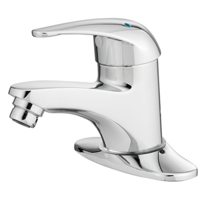 Image for TempTAP Lead Free* thermostatic faucets - TempTap 105
