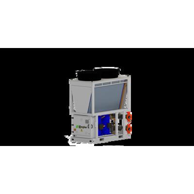 Image for NEMESIS KWS-12xx