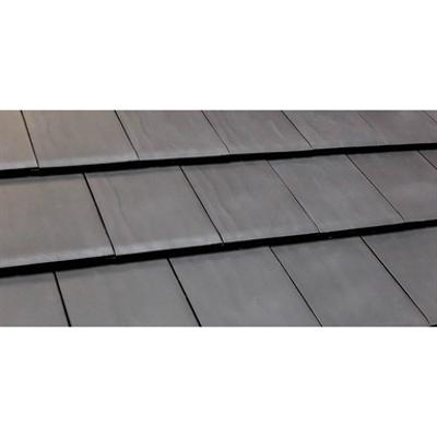 Flat Roof Tile Slate için görüntü