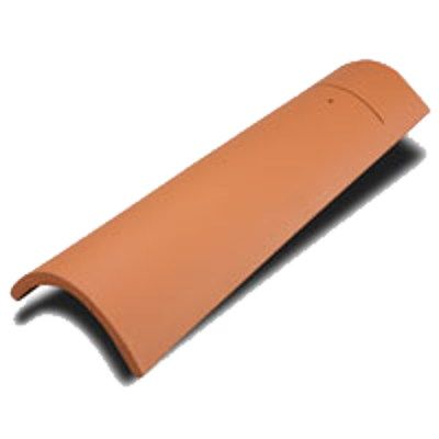Image for Eave Roof Tile