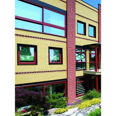 Image for Concrete Blocks- fair-faced