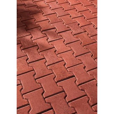 Image for Base flooring