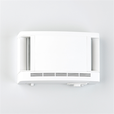 Image for Air inlet EHT