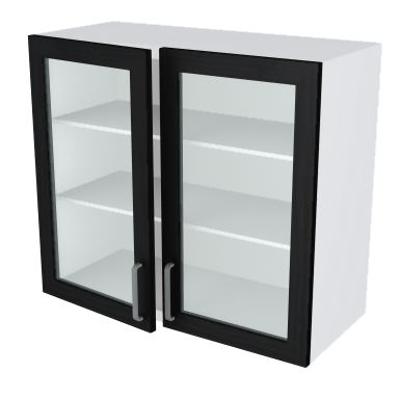 Immagine per 35-70 Cabinet w glass door
