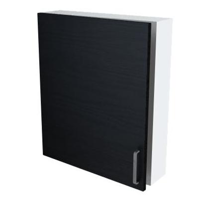 Immagine per Bath 16-70 Wall Cabinet with Door