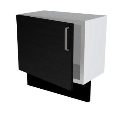 Immagine per Bath 35-45 Base Cabinet with Door