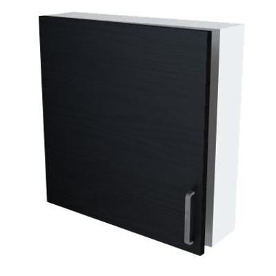 Immagine per Bath 16-60 Wall Cabinet with Door