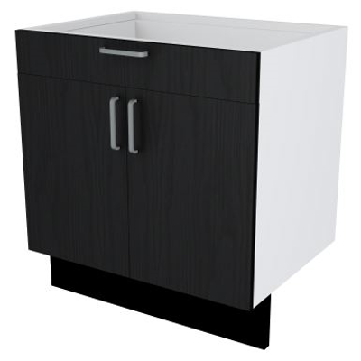 Immagine per 60-70 Cabinet with Waste/sink