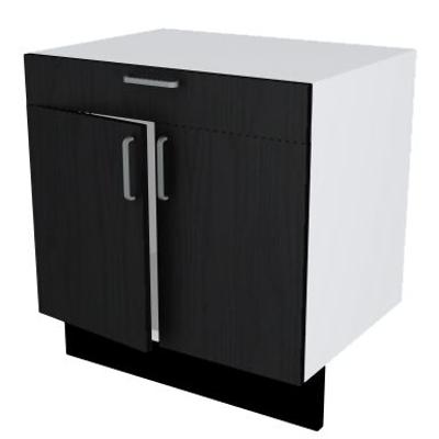 Immagine per 60-70 Cabinet storage low