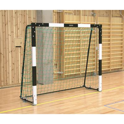 Image for Minihandball goal, anchored