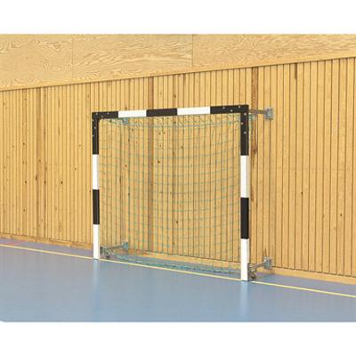 Image for Minihandball goal, pivoting