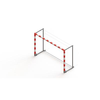 Image for Handball free-standing  , Anchored