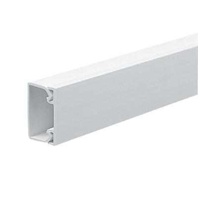 Image for Mini Trunking PVC-U