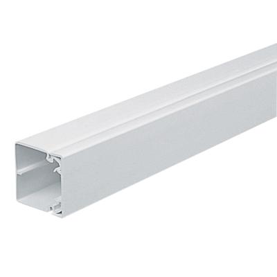 Image for Maxi Trunking PVC-U