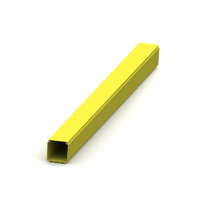 Image for LightWays Solid Duct
