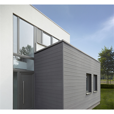 Image for Twinson Cladding