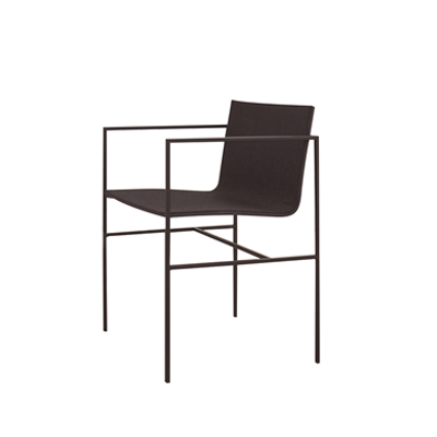 Image for A Collection - Armchair