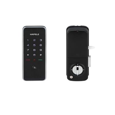 Image for HAFELE Digital Door Lock ER 5000 912.05.318