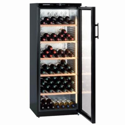 изображение для HAFELE Appliances Wine cabinet LIEBHERR-WKb 4612
