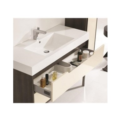 Image for HAFELE Wash-basin cabinet  561.90.100