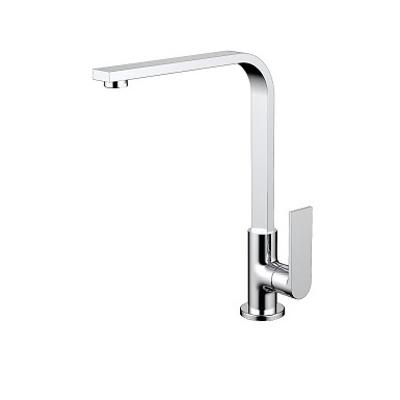Image for HAFELE Single lever kitchen tap NECKAR 566.11.211