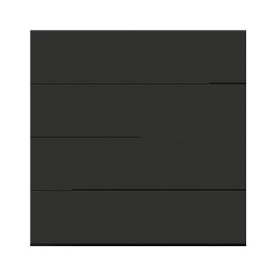 Image for HAFELE Automatic Garage Door LPU46