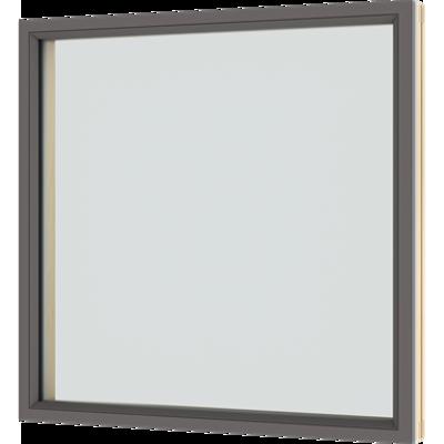Image for VELFAC Edge Windows
