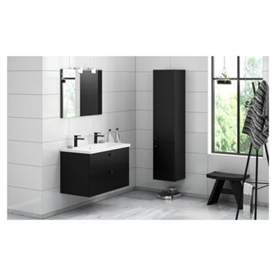 Image for Bathroom Vanity unit Artic - 120 cm