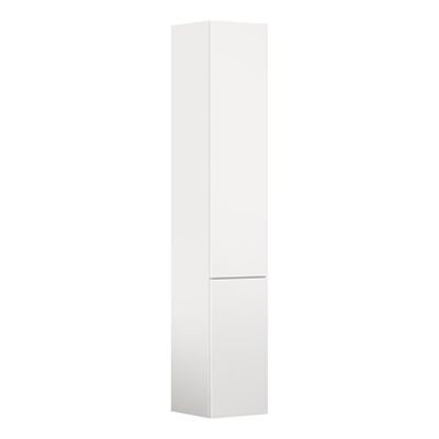 Image for Tall cabinet Graphic Base 30 cm