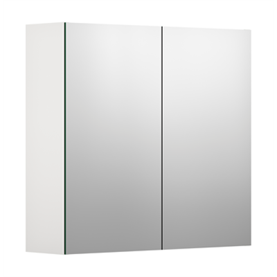 Image for Mirror cabinet Graphic Base 60 cm