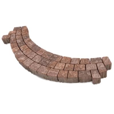 Image for Via Del Centro® - paving system