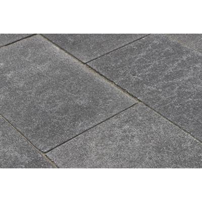 Image for Granitblock - paving system