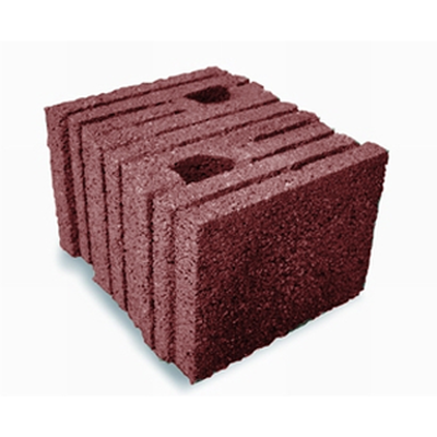Image for FONOTHERM® 30 - lightweight concrete blocks