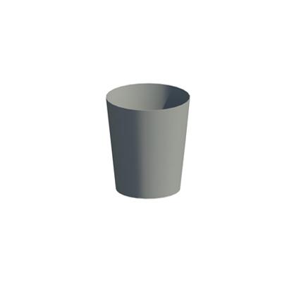 Image for F2000 - Basket, Wastepaper