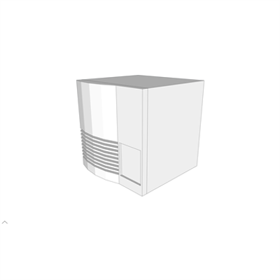 Image for A6210 - Uninterruptible Power Supply, Single Phase