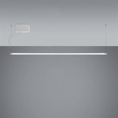 Image for Pivot F39A01