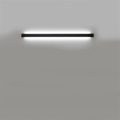 Image for Pivot F39G03