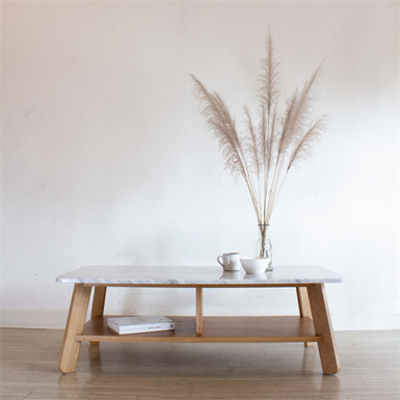 imazhi i Mahasamut Coffee Table Polar