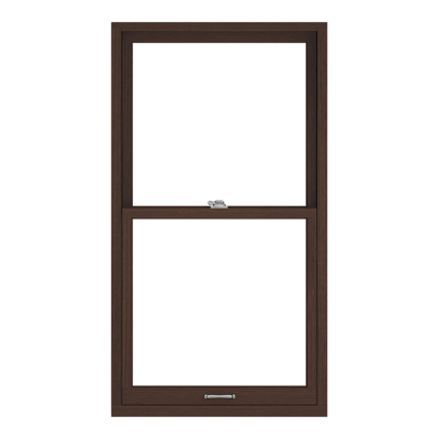 Image for Pella® Reserve™ - Traditional Single-Hung Window
