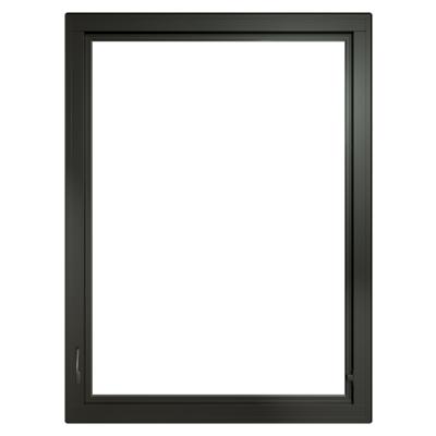Image for Pella® Impervia® Casement Window